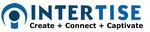 Intertise Logo