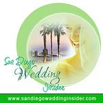 San Diego Wedding Insider