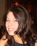 Veronique Munro, CEO Infinity Sun