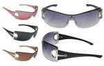 Replica Styled Sunglasses