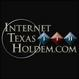 Internet Texas Holdem's 2006 World Series of Poker Live Coverage