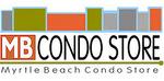 The Myrtle Beach Condo Experts, The Myrtle Beach Condo Store