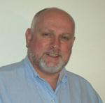 "Bob Tefft - The ""Mortgage  Mechanic"""