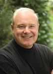 Brian Walsh, author of 'Unleashing Brilliance'