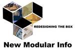 New Modular Info