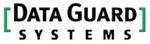 Data Guard Systems, Inc.