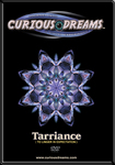 Tarriance DVD Case