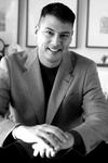 Host, Paul Holcomb