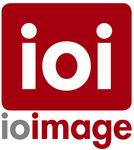 ioimage - intelligent video appliances