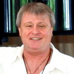 Yuri Kuznetsov: Apogee Advisory Council Member