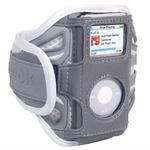 Active Sport Armband for iPod nano