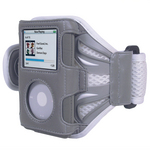 Active Sport Armband for iPod video