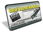 UNCUT! Internet Marketing