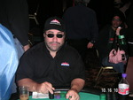 "Pete ""TheBeat"" Giordano is looking forward to this year's Main Event. He is a top ranked player on PocketFives.com"