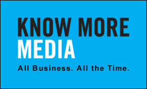 Know More Media Launches Ten New Business Blogs in the Past Six Weeks