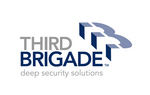 Third Brigade logo