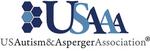 US Autism and Asperger Association