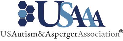 Image of USAAA logo