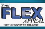 Your Flex Appeal Logo