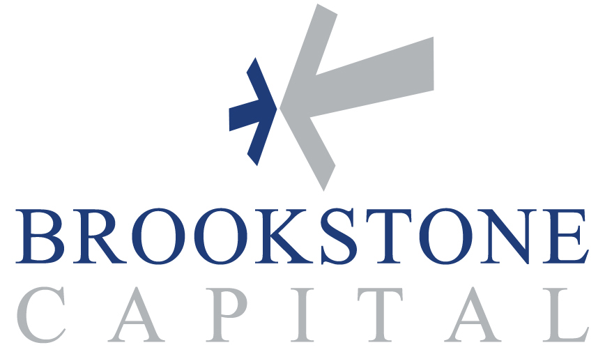Brookstone management forex