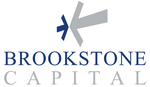 Brookstone Capital