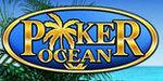 Poker Ocean Bonus Code