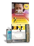 The Infection Protection Station by Quality America, Inc.