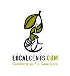 Localcents Logo