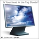 Tag Clouds Drive Traffic, Revenue For Small Web Business
