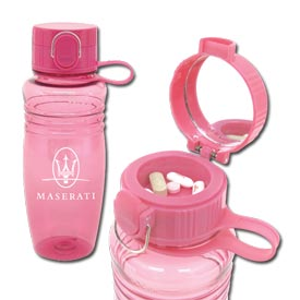 products breast cancer promotional