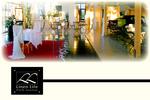 Linen Life Park Avenue interior