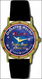 "Kat Watch, Inc. Launches ""Mayor Disaster Relief Watch"" for ""Time To Make A Difference"" National Fundraising Campaign For  Katrina- Ravaged Gulf Coast Communities"