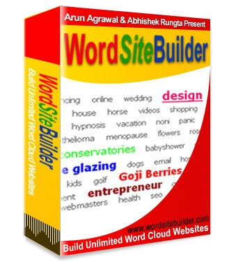 Powerpoint templates free download flash website builder for Yahoo sitebuilder templates