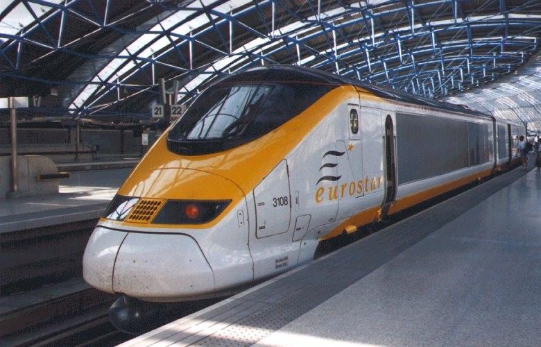 Scotland S Famous Tartan Army Trains For Paris Euro