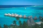 Secluded Romantic Resorts