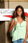 Claudia Jordan - Deal or No Deal #1