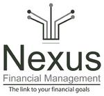 Nexus Financial Management