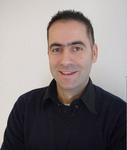 Dusan Hamlin, Managing Director, Inside