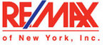 RE/MAX of New York, Inc.