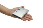 Disk Jockey Portable Hard Disk Duplicator