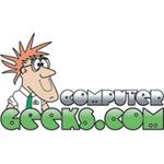 Geeks.com