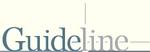 Guideline, Inc.