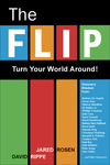 The Flip Book Cover