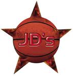 JD's Ultimate Fantasy Basketball Weekend