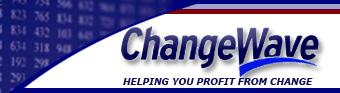 ChangeWave logo