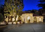 The Yvonne de Carlo Estate $8,995,000.00