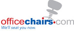 Office Chairs logo