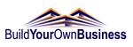 BuildYourOwnBusiness Logo