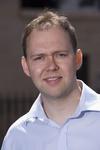 David Bain, www.BuildYourOwnBusiness.biz Founder