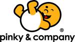 Pinky & Company